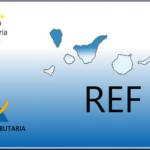 Ampliación del plazo para materializar la RIC del 2016