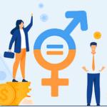 Registro retributivo derivado de la Ley de Igualdad